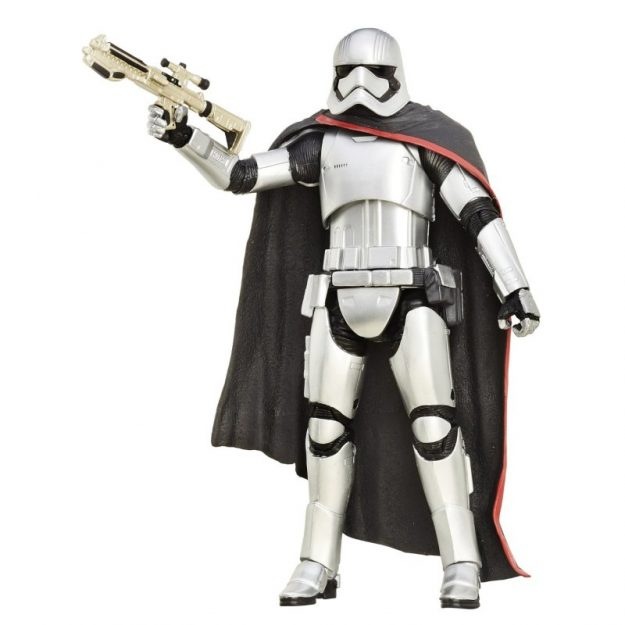 06 captain phasma