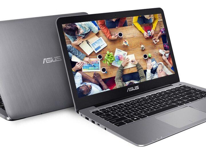 Asus VivoBook E403SA, New & Affordable High Quality Laptop