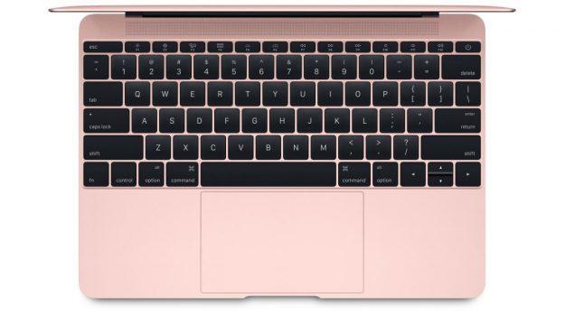 new 12 inch macbook released 01