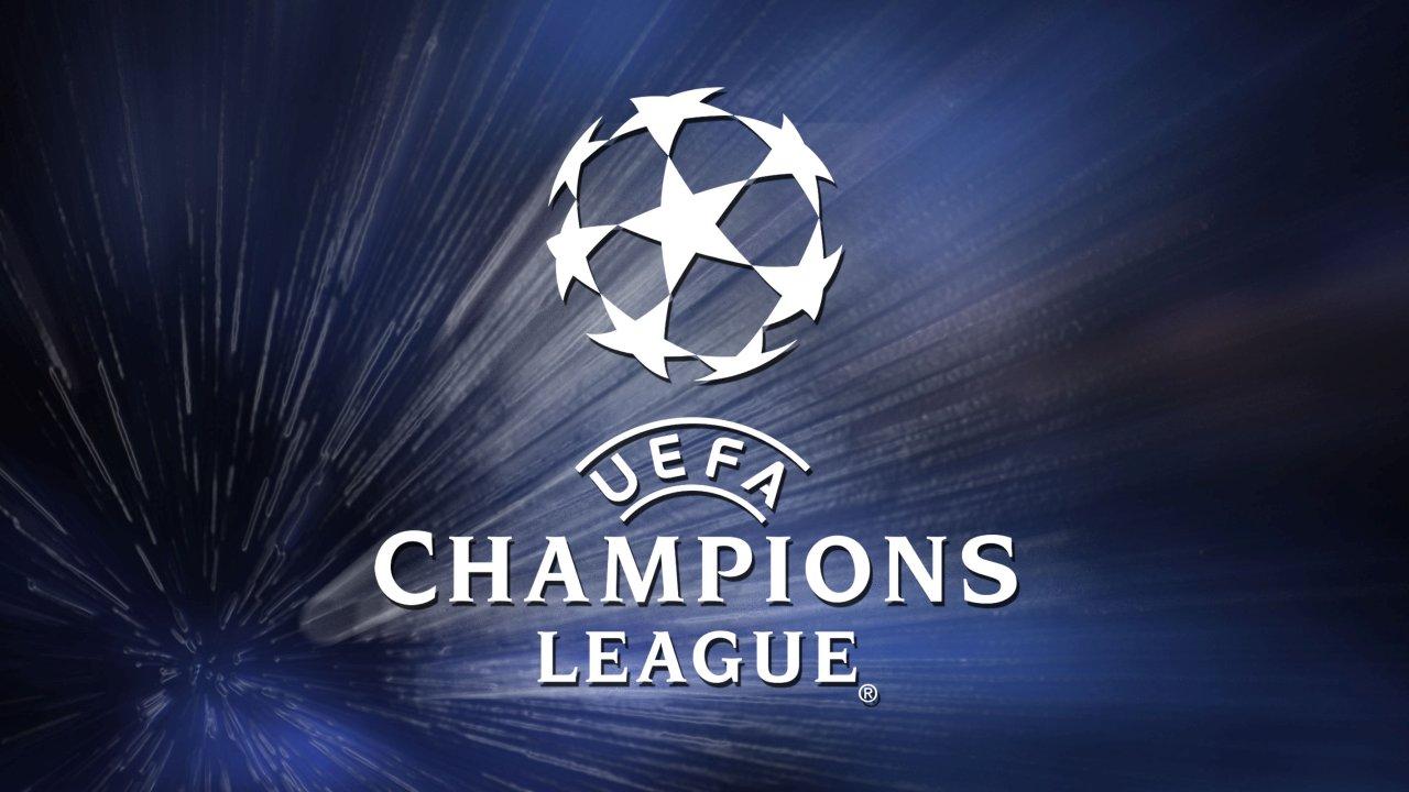 champions league finale live