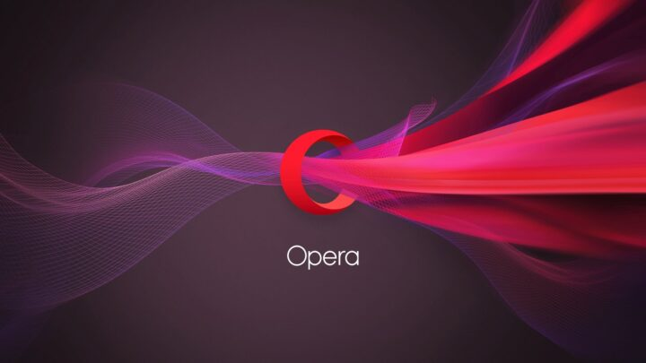 Opera Browser Promises 50% Longer Battery Life than Chrome