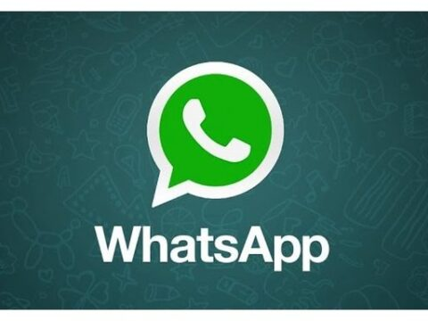 Download WhatsApp for PC & Mac: Yes, This Is Real!