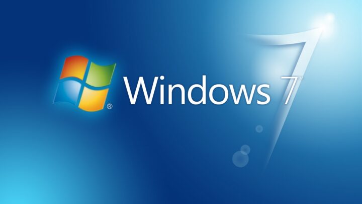Guide to Using Windows 7 System Restore