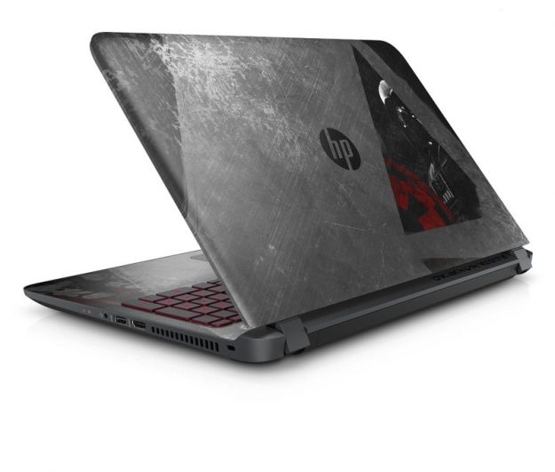 best cheap gaming laptops under 1000 - 3