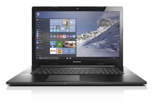 best cheap gaming laptops under 1000 - 4