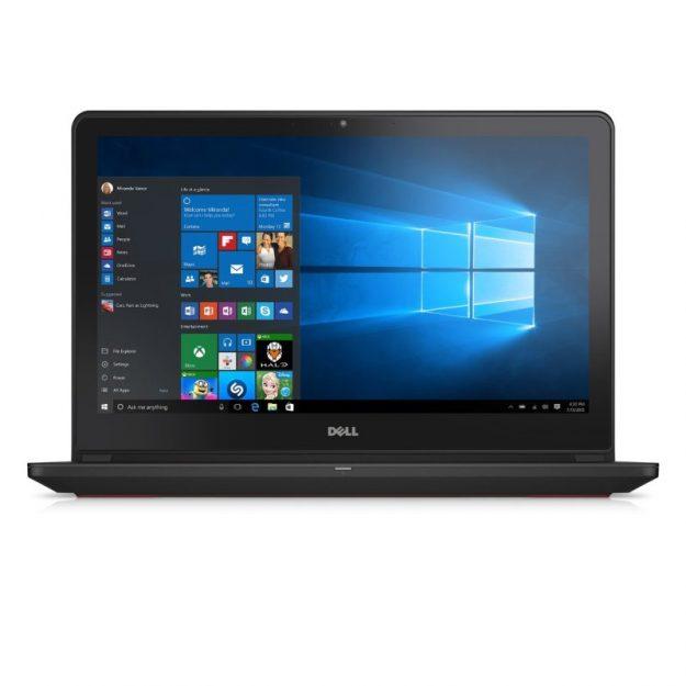 best cheap gaming laptops under 1000 - 5