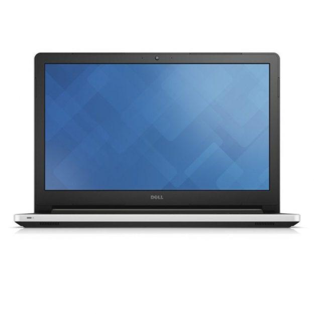 best cheap gaming laptops under 1000