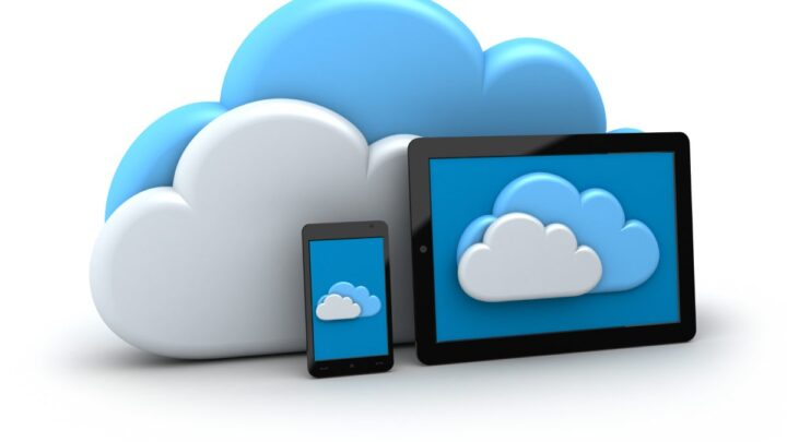 Top 5 Best Free Cloud Storage Options in 2021