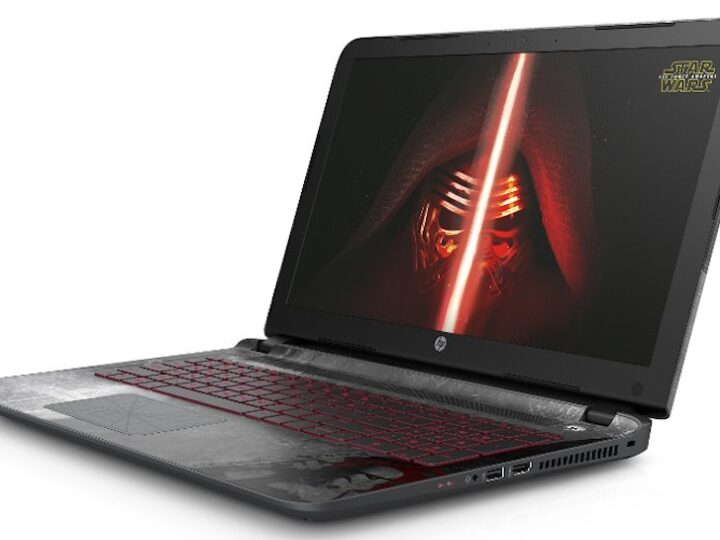 Best Cheap Gaming Laptops Under $1,000 (in 2018)