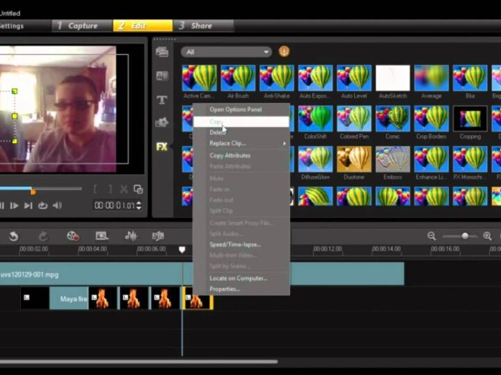 Best Windows 10 Movie Maker Alternatives (Free to Download)