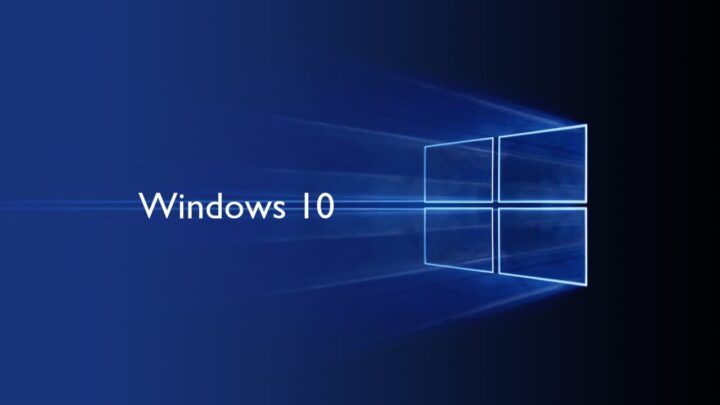 How to Make Old Games and Programs Run on Windows 10