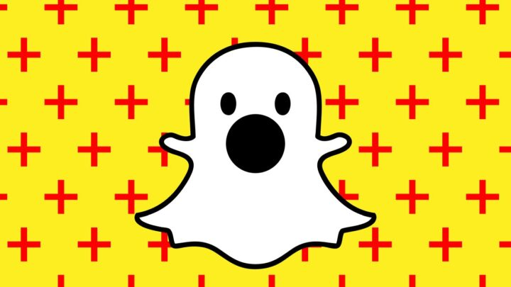 How to Save Snapchat Photos without Them Knowing