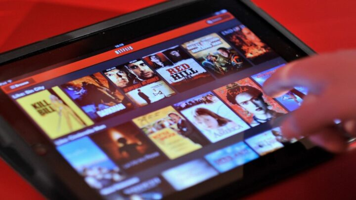 Best Tablets for Watching Netflix, Hulu or Amazon Prime in 2021