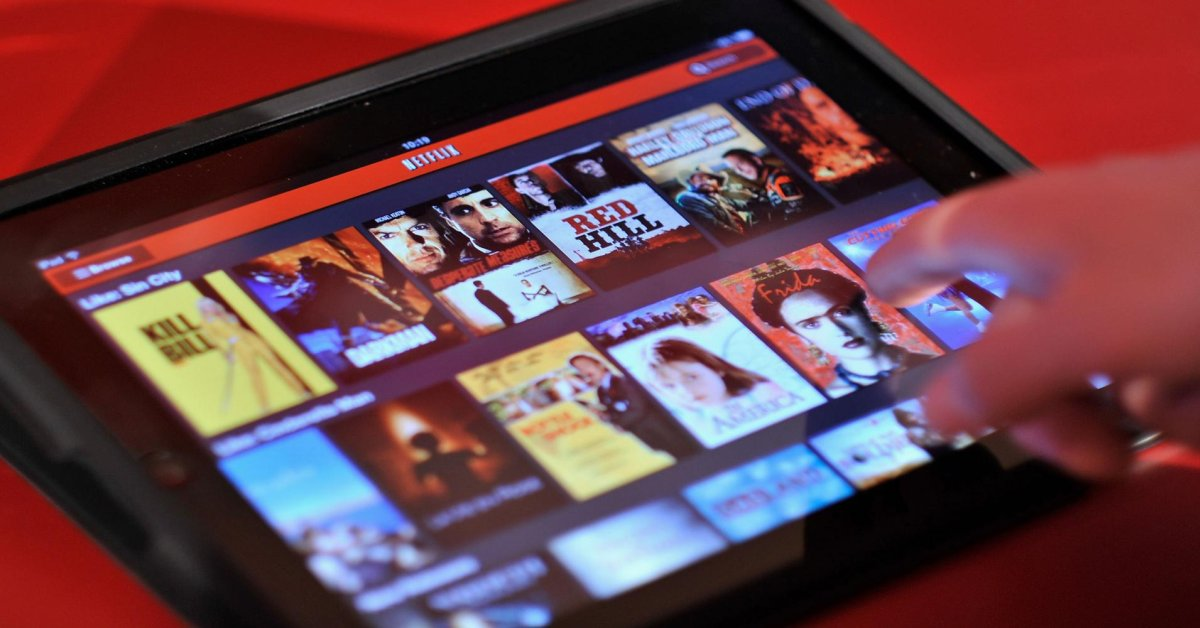 Best Cheap Tablets for Watching Netflix & Hulu in 2019