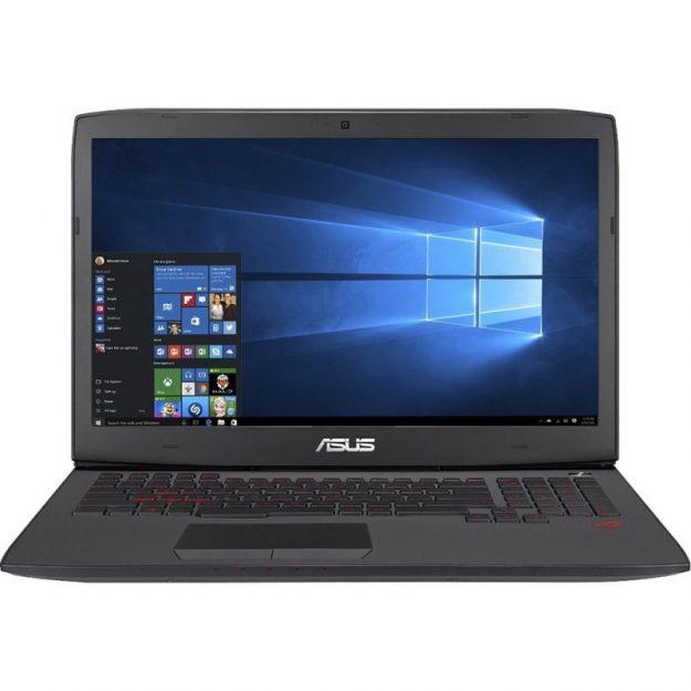 best laptops for live streaming 01