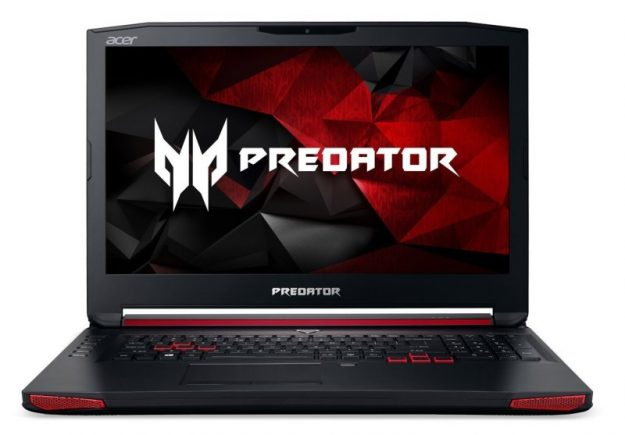best laptops for live streaming 02