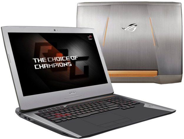 best laptops for live streaming 03