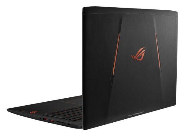 best laptops for live streaming 05