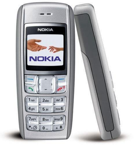 best selling phones of all time 04