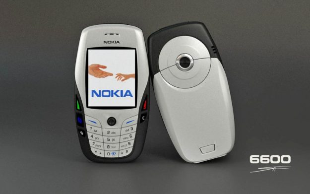 best selling phones of all time 06