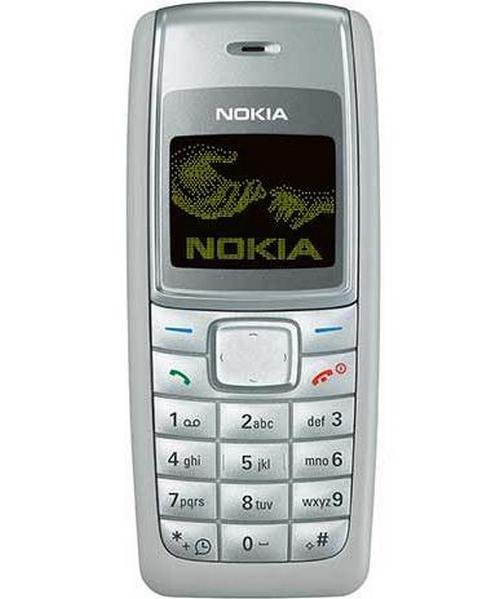 best selling phones of all time 09