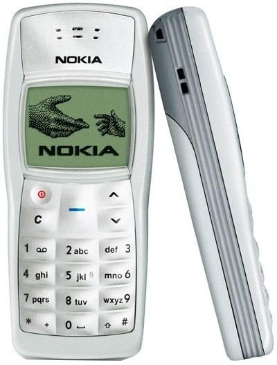 best selling phones of all time 10
