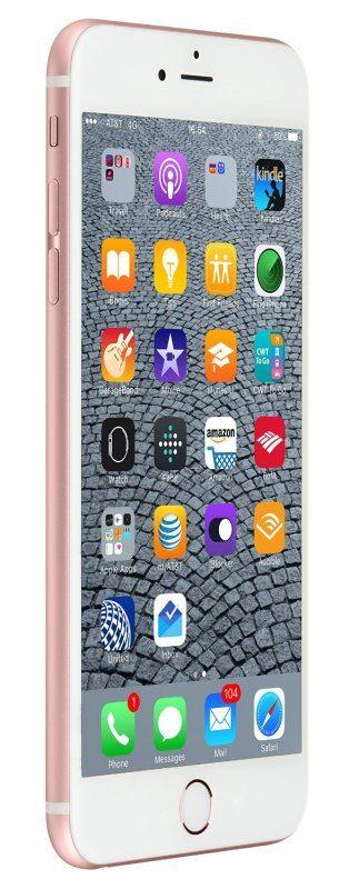 best smartphones of 2016 - 04