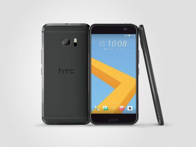 best smartphones of 2016 - 08