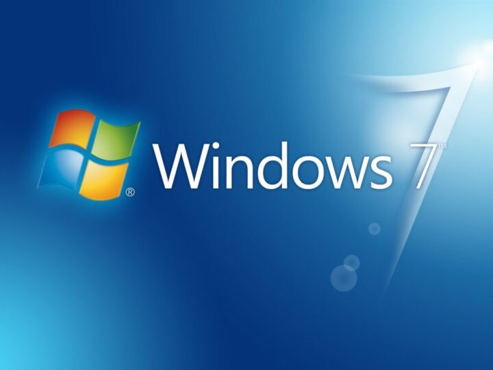 How to Change the Default Program a File Opens with in Windows 7
