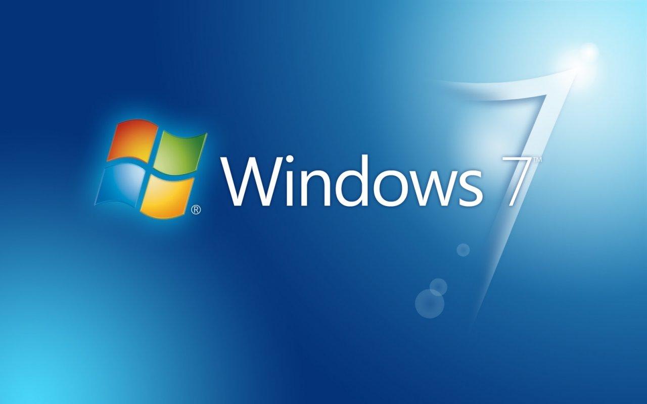 change user login windows 7