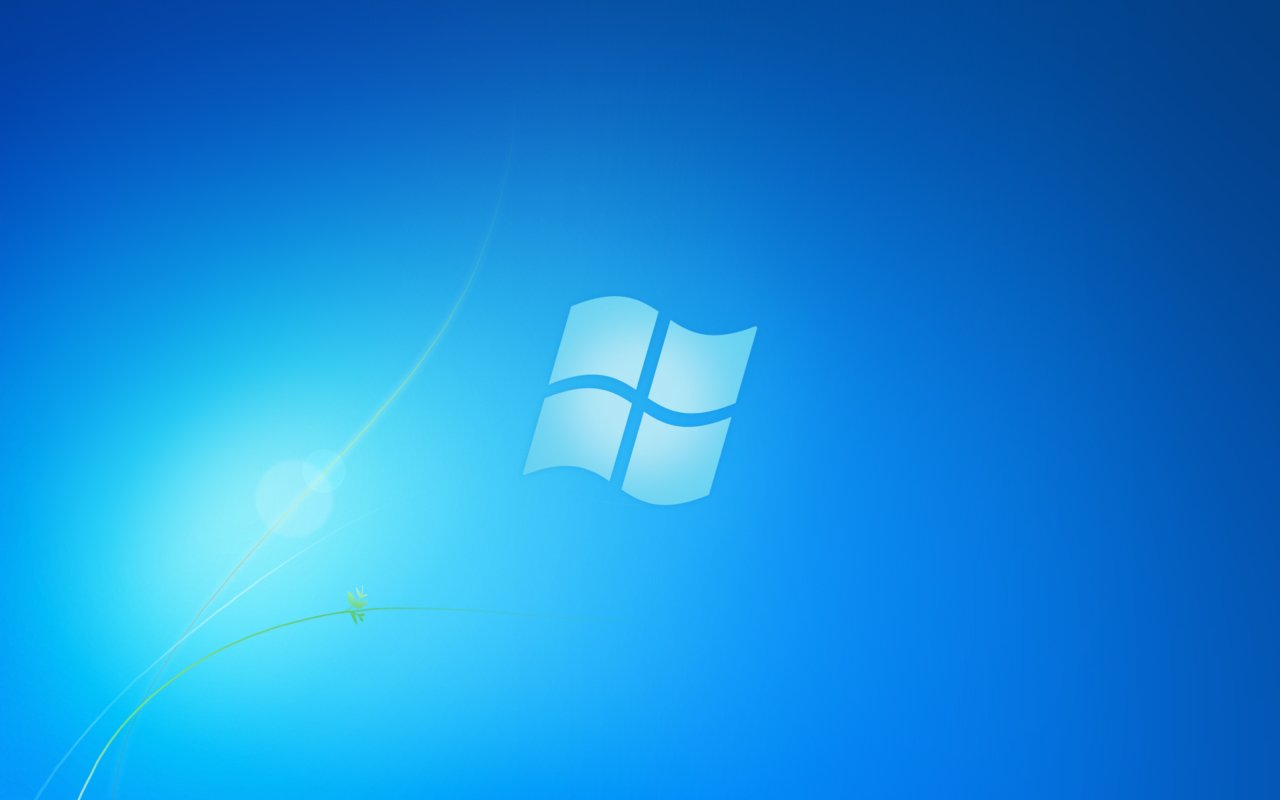 How to Make Windows 7 Change the Wallpapers Automatically