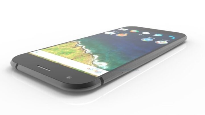 Google Pixel Smartphones Are Here and They Plan to Impress You