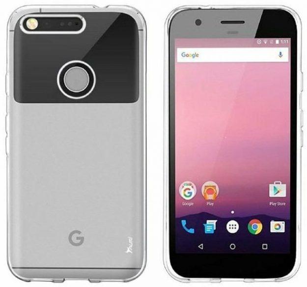 google-pixel-xl-leak