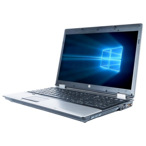best-laptops-under-200-1
