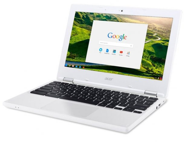 best-laptops-under-200-2