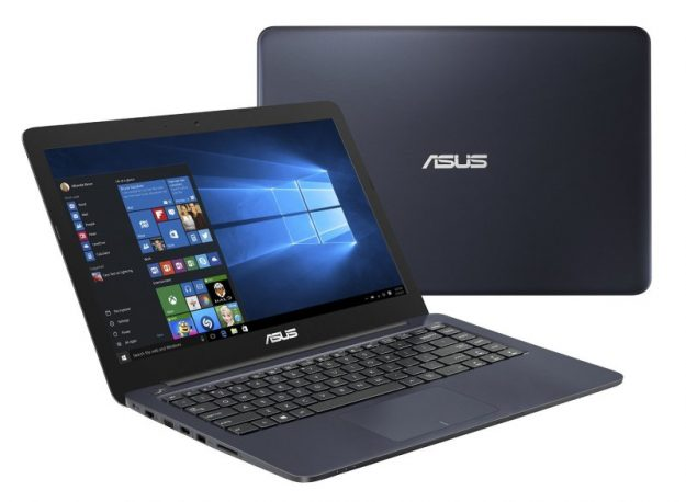 best-laptops-under-200-4