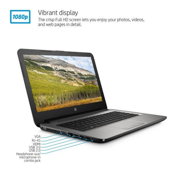 best-laptops-under-200-5
