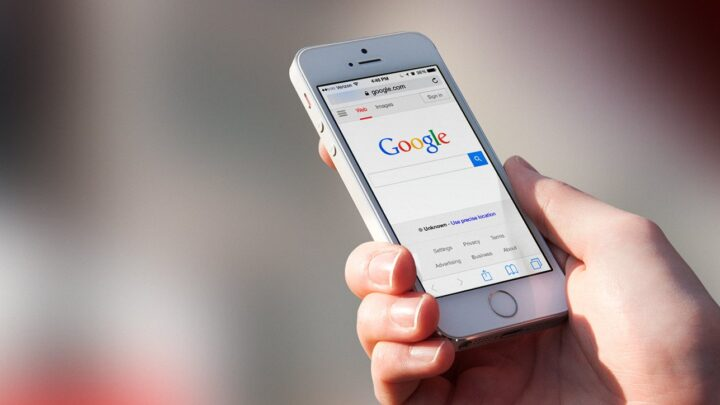Google Bets on Mobile with Dedicated Mobile Search Results, Desktop Less Up to Date