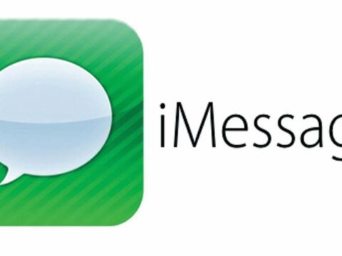 How to Fix: iMessage Effects Not Working on iPhone 7 / iOS 10 & No iMessage Notifications