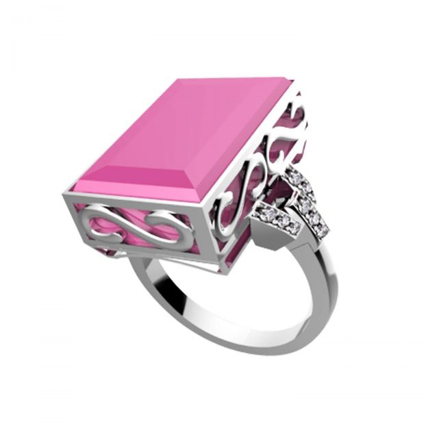 ares-7-silver-smart-ring