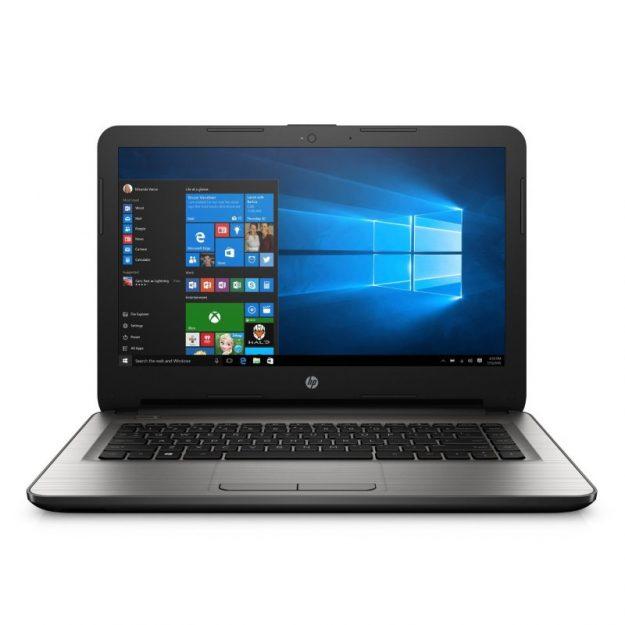best-selling-laptops-november-2016-02