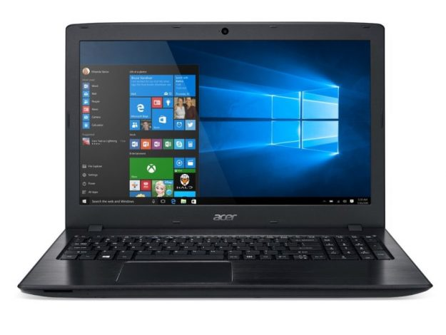 best-selling-laptops-november-2016-03