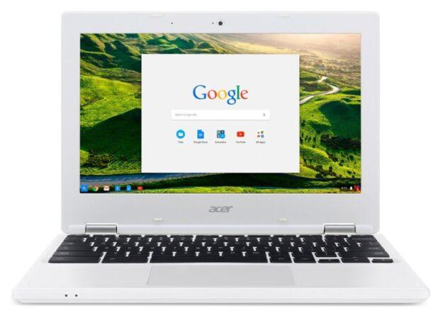 best-selling-laptops-november-2016-05