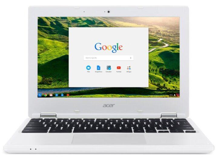 Best Selling Laptops on Amazon in November 2016