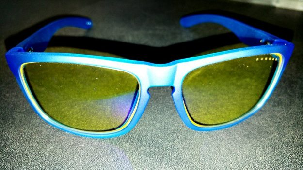 gunnar-intercept-gaming-glasses-review-02