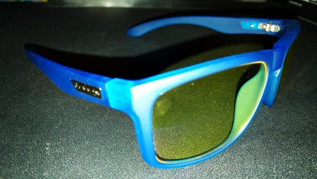 gunnar-intercept-gaming-glasses-review-03
