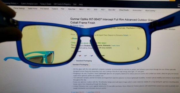 gunnar-intercept-gaming-glasses-review-04