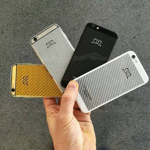 iphone-7-carbon-concept1