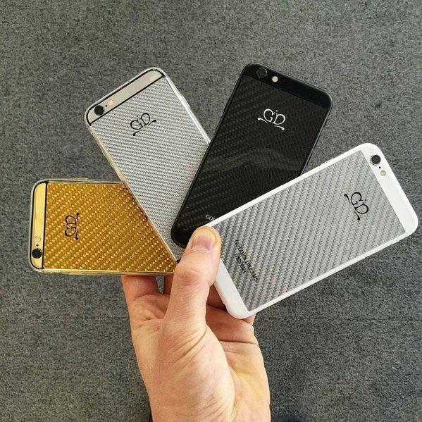 iphone-7-carbon-concept1