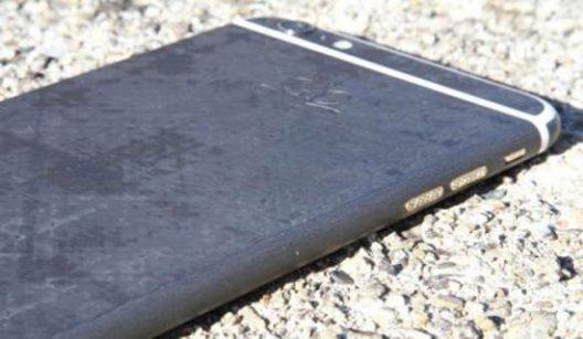 iphone-7-carbon-concept2